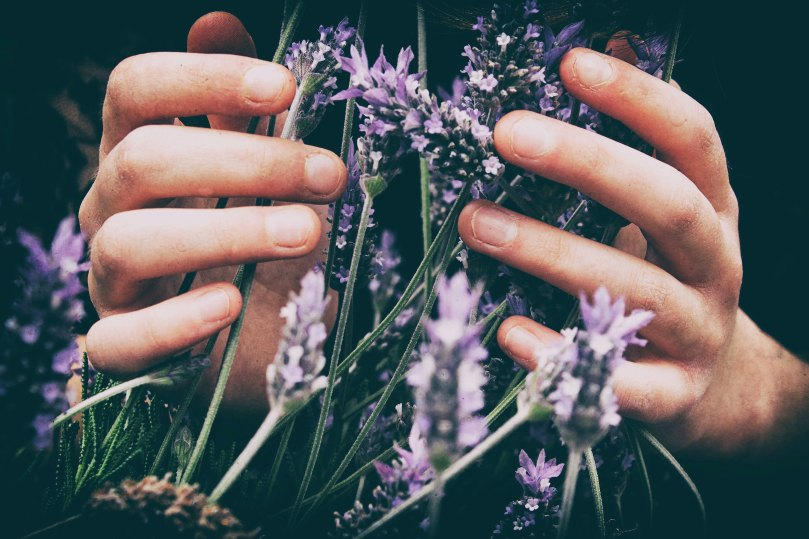 Charlatans médecines douces développement spirituel