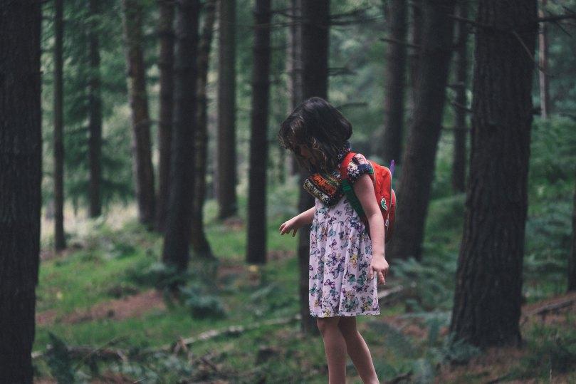 Rêves enfant enfance